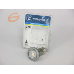 AMPOLLETA LED SPOT  220V...