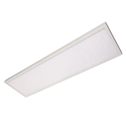 PANEL LED  RECTANGULAR...