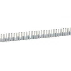 TERMINAL PUNTA  2,5mm...