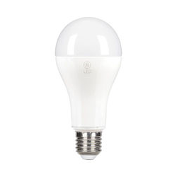 AMPOLLETA LED ENERGY  220V...