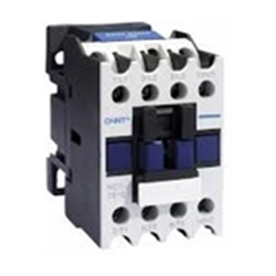 CONTACTOR  18A  ( 7.5KW)...