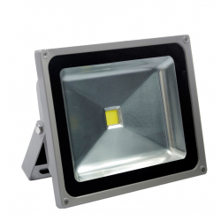 REFLECTOR LED HIGH POWER...