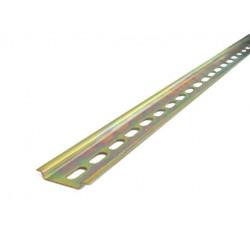 RIEL DIN  7,5mm (PROF.)...