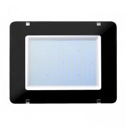 REFLECTOR LED SMD  500W...