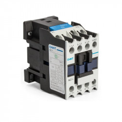 CONTACTOR  25A  (  11KW)...
