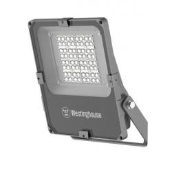 REFLECTOR LED SMD    150W...