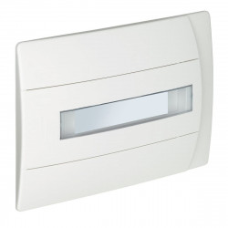 PANEL FRONTAL  IP-40 CON...