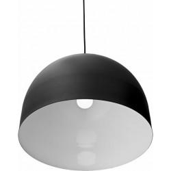 LAMPARA PANTALLA 1 LUZ  E27...