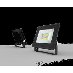 REFLECTOR LED SMD 20W 6500K...