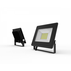 REFLECTOR LED SMD     50W...