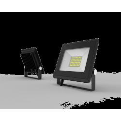 REFLECTOR LED SMD     30W...