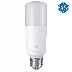 AMPOLLETA LED ENERGY  220V...