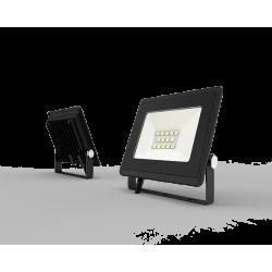 REFLECTOR LED SMD 10W 4000K...