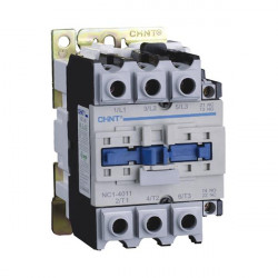 CONTACTOR 95A (45KW)...