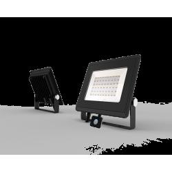 REFLECTOR LED SMD 0050W...