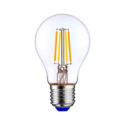 AMPOLLETA LED CLASIC...